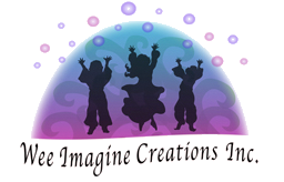 Wee Imagine Creations Inc. - Sodagar & Company Best Business Law Firm in Vancouver